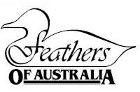 Feathers of Australia, beautiful sculptures of Wozos and wooden birds, Australianised wooden birds made in Perth Australia